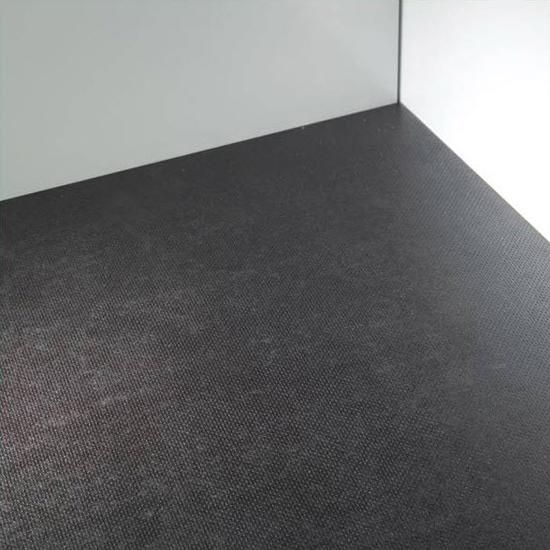 bodenaufbau k hlzelle tiefk hlzelle. Black Bedroom Furniture Sets. Home Design Ideas